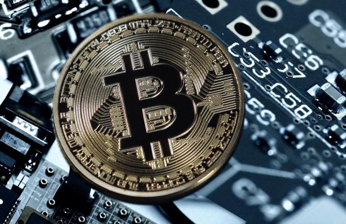 bináris opciók és hogyan lehet pénzt keresni rajtuk ahol többet keresnek az interneten